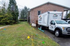 D-Bug-Waterproofing-on-site