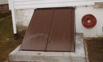 bilco-doors