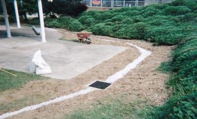 excavation-regrading