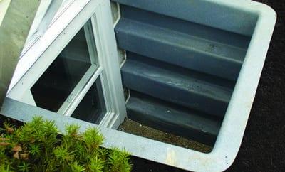 window-wells copy