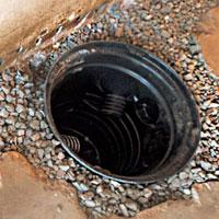 interior-french-drain-thumbnail-2